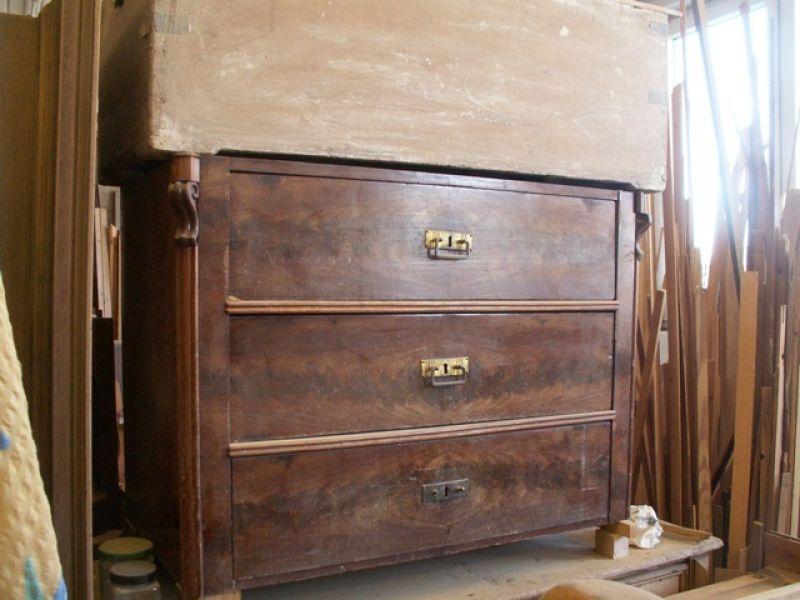 die m bel hexe kommoden. Black Bedroom Furniture Sets. Home Design Ideas