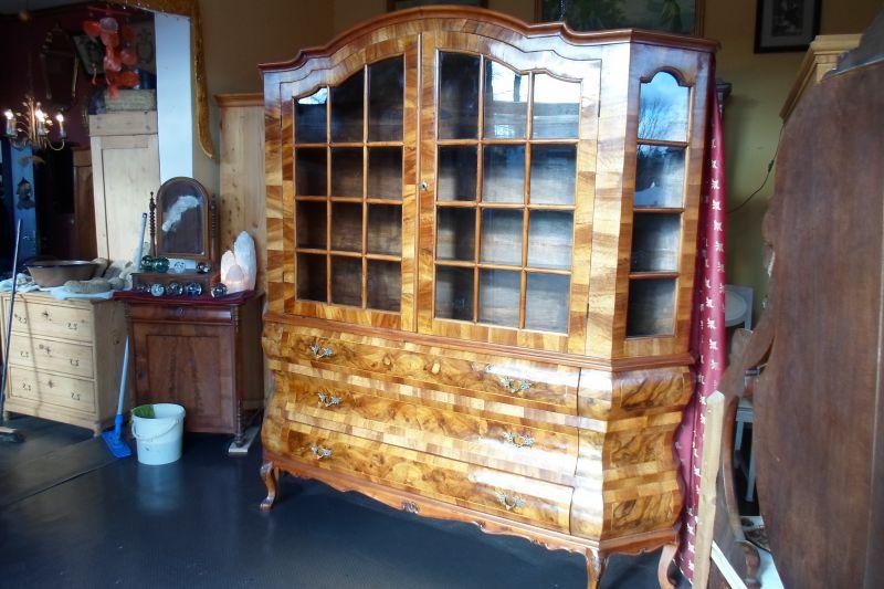 m bel hexe kauf und verkauf von antiquit ten dierdorf. Black Bedroom Furniture Sets. Home Design Ideas