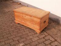 FlachdeckeltruheBiedermeier103x51,5x49