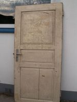 Tür15a